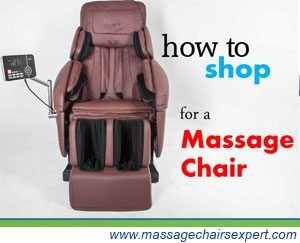 massagechairsexpert