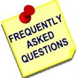 FAQS About TENS Electrotherapy Units
