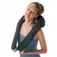 Neck & Back Massager
