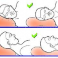 Pillow for Neck Pain
