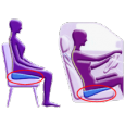 Best Seat Cushion reviews