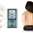 TENS unit for back pain