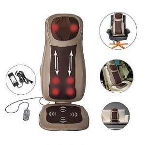 What is a Massage Cushion