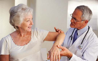 osteoarthritis-shoulder-for-older-people