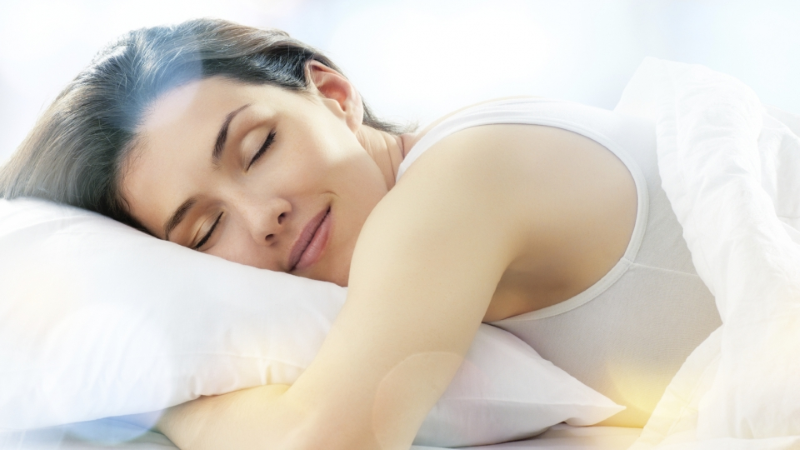 tips-for-a-better-nights-sleep