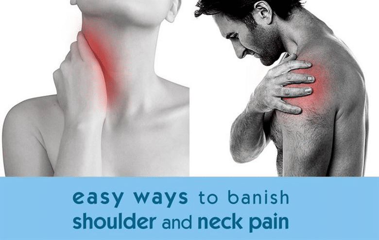 exercises-to-relieve-neck-and-shoulder-pain