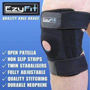 ezyfit-knee-brace-support