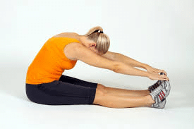 seated-back-stretch