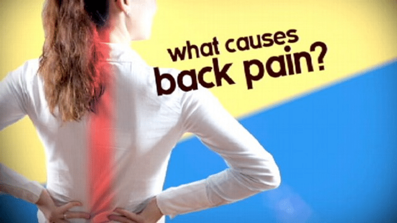 what-cause-of-back-pain-and-treatment