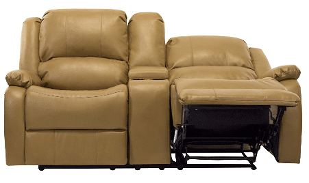 best recliner for relaxation reviews buying guide 2018. Black Bedroom Furniture Sets. Home Design Ideas
