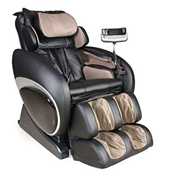 best massage chair - Osaki OS-4000 Zero Gravity Executive Massage Chair