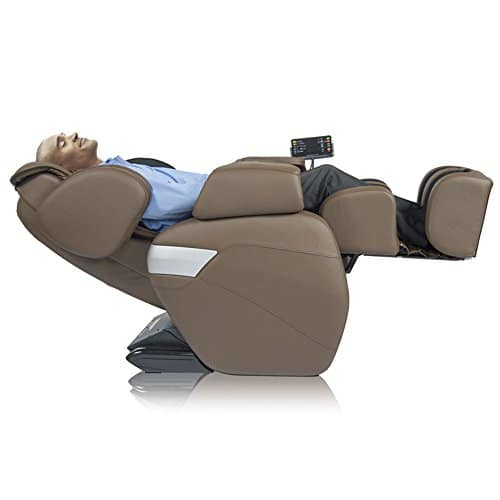 best massage chair - Relaxonchair Zero Gravity Shiatsu