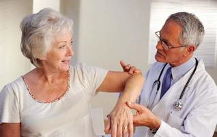 osteoarthritis-shoulder-for-older-people