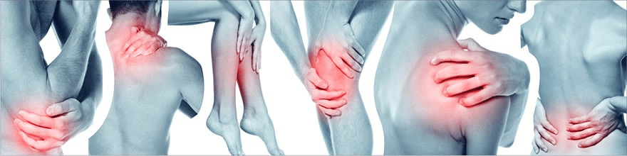 pain-relief-creams