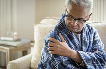 rheumatoid-arthritis-old-people