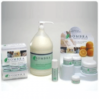 sombra-natural-pain-relieving-gel
