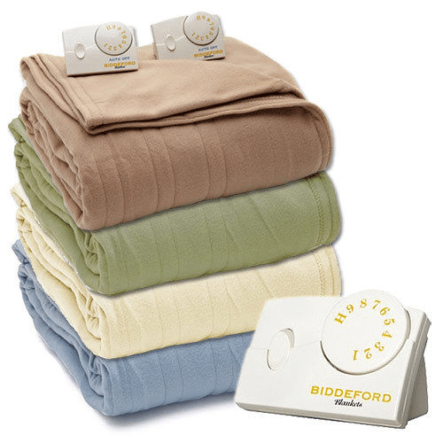biddeford-blankets-llc-twin-comfort-knit-heated-blanket