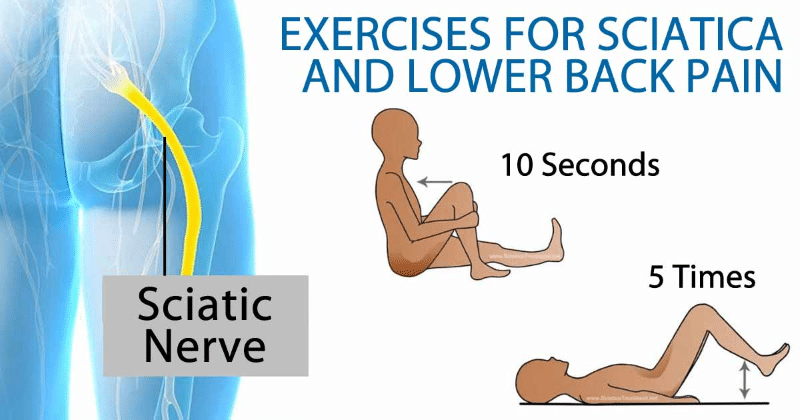 exercises-for-sciatica