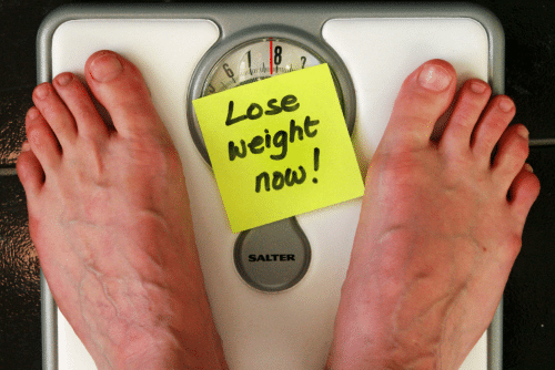 lose-weight-now