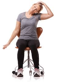 seated-neck-stretch