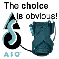 the-aso-ankle-stabilizing-orthosis-ankle-brace