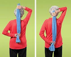 towel-stretch