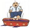 foot-spa-bath-massager