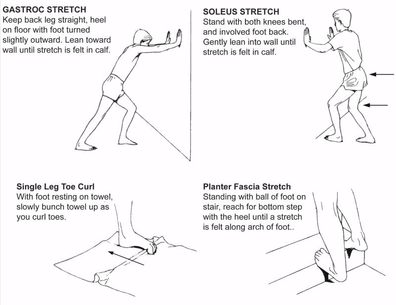 stretch-plantar-fasciitis