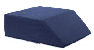 InteVision Wedge Pillow