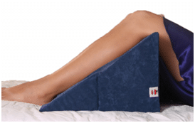 Best Knee Pillows For Back Leg Joint Hip Sciatica Pain