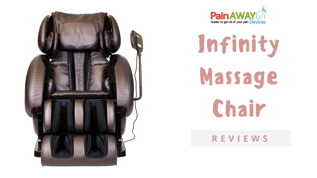 infinity massage chair USB Sound System Simply load a flash drive with your favorite music  sc 1 st  TENS Units & Infinity Massage Chair Reviews - Pain Away Devices