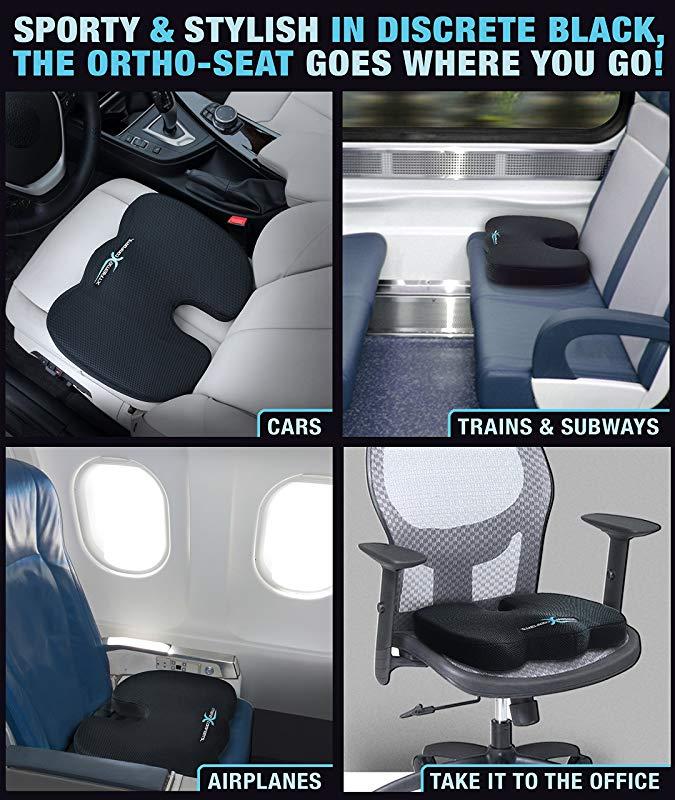 Ortho Seat