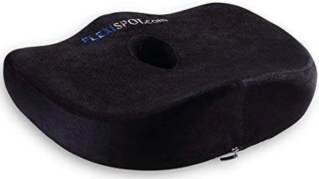 Flexispot Memory Foam Seat Cushion