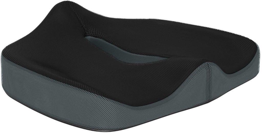 Gideon™ Premium Orthopedic Seat Cushion