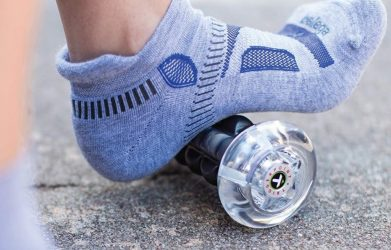 Best Foot Rollers For Plantar Fasciitis