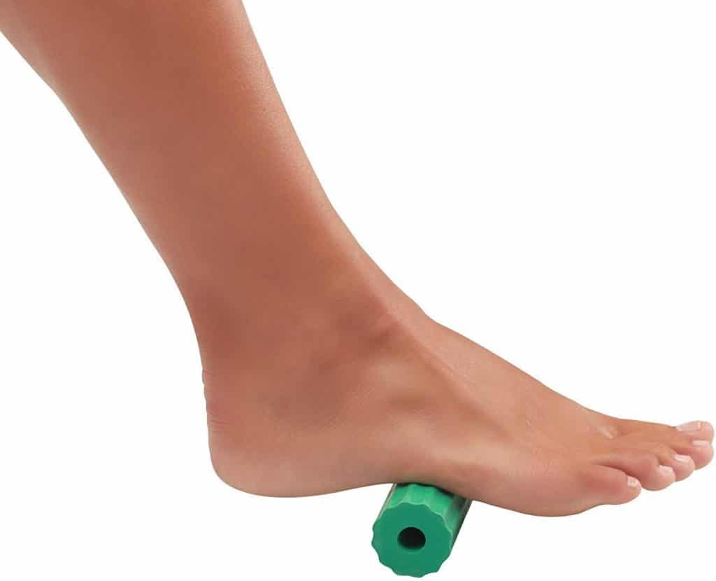 Thera-Band® Foot Roller For Plantar Fasciitis