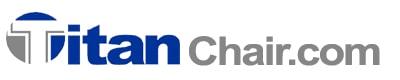 logo_titan_new01